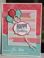 2014/01/30/Card_HB_Balloons_by_iluvscrapping.jpg