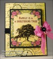 2014/02/05/HC_Sheltering_Tree_wm_by_rosekathleenr.jpg