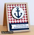ANCHOR_by_