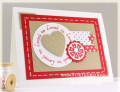 2014/02/16/So_Loved_by_Stampin_Meg.png