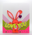 2014/02/17/loveyou1_by_Clever_creations.png