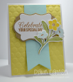 2014/02/20/CelebrateYourSpecialDayMFTWSC164byDawn_by_TreasureOiler.png