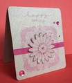 2014/02/21/happy-birthday-floral-doodle-card_by_paperpipedreams.jpg
