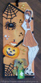 2014/02/24/October_-_Trick_or_Treat_by_mjs1033.JPG
