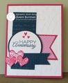 2014/03/01/Card_DD_Happy_Anniversary_by_iluvscrapping.jpg