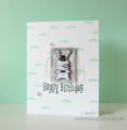 2014/03/06/his_bday_bunny_by_LauraSaysStamp.png