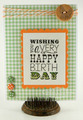 2014/03/09/Birthday_Card_by_Candy_S_.jpg