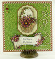 2014/03/09/Christmas_Card_by_Candy_S_.jpg