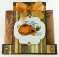 2014/03/09/PUMPKIN_CARD_by_Candy_S_.jpg