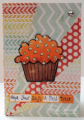 2014/03/20/2Cupcakeoutside_by_mcschmidty.png