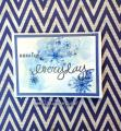 2014/03/24/snowflake_card_by_JoyfulDaisy.jpg