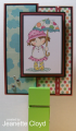 2014/03/24/ws_umbrella_1_by_Forest_Ranger.png