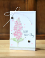 2014/04/02/HAPPY_Mother_s_Day2_by_Aimes.png