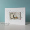 2014/04/09/IMG_3597_by_LauraSaysStamp.png