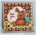 2014/04/09/miss_you_bunny_diane_zechman_by_cookiestamper.JPG