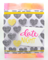 2014/04/11/Date_Night3_by_Clever_creations.png