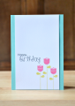 2014/04/14/Tulip_Birthday_by_Aimes.png