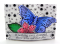 2014/04/15/butterflies_1_by_Clever_creations.png