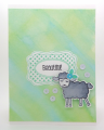 2014/04/16/lamb1_by_Clever_creations.png