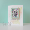 2014/04/19/ssd_thank-you_friend_watercolor_by_LauraSaysStamp.png
