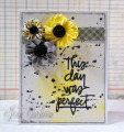 2014/04/20/RRR-Grey-Yellow-Perfect_day-Ribbon_Flowers-Jenn_Cochran_by_fattire7.jpg