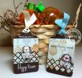 2014/04/24/SugarPea_Designs_-_One_Big_Hoppy_Family_by_Wendy_Ramlakhan_by_Nin_Nin.jpg