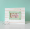 2014/04/26/ppp_sequin_shaker_blog_hop_laura_sterckx_by_LauraSaysStamp.png