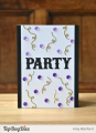 2014/04/28/WANFORD_PartyPPPHop_by_Aimes.png