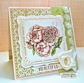 2014/04/29/PP_Peonies_CO_0414_by_ChristineCreations.jpg