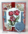 2014/04/30/PP_Tulips_CO_0414_by_ChristineCreations.jpg
