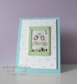 2014/05/02/IMG_3682_by_LauraSaysStamp.png
