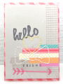 2014/05/02/hello11_by_Clever_creations.png