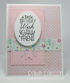 2014/05/07/ALittleBirthdayWishFMS135byDawn_by_TreasureOiler.png