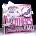 2014/05/10/HappyMothersDay_by_Cards_By_America.jpg