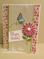 2014/05/15/Card_STB_5-8_by_iluvscrapping.jpg