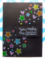 2014/05/22/Smile3_by_Clever_creations.png