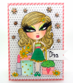 2014/05/26/Diva_by_Clever_creations.png