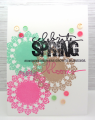 2014/05/28/blooms3_by_Clever_creations.png