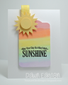 2014/05/29/SunshineFMS138ByDawn_by_TreasureOiler.png