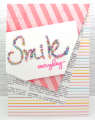 2014/05/30/smileveryday1_by_Clever_creations.png