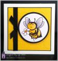 2014/06/01/Stitchy_Bear_Bee_by_Rebeccaof.JPG