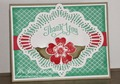 2014/06/02/Card_doily_thank_you_by_iluvscrapping.jpg