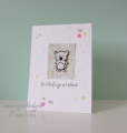 2014/06/04/IMG_3798_by_LauraSaysStamp.png