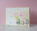 2014/06/04/IMG_3813_by_LauraSaysStamp.png