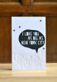 2014/06/04/NYC_by_Aimes.png