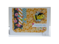 2014/06/15/bee-happy-card-1_by_pinkandmain.png
