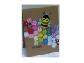 2014/06/15/bee-happy-card-2_by_pinkandmain.png