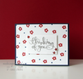 2014/06/16/IMG_3879_by_LauraSaysStamp.png