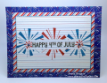 2014/06/18/Happy4th_by_corgidusty.png