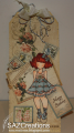 2014/06/20/Birthday_Gift_Tag_Card_1_by_SAZCreations.png